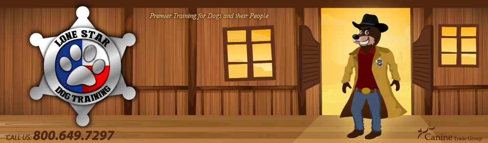 Dog Training Archives