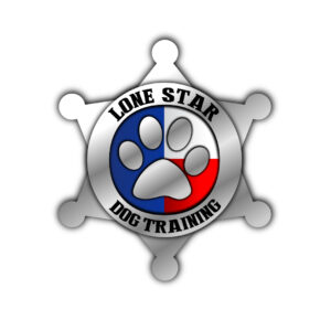 Lone Star Dog Training Kingwood TX