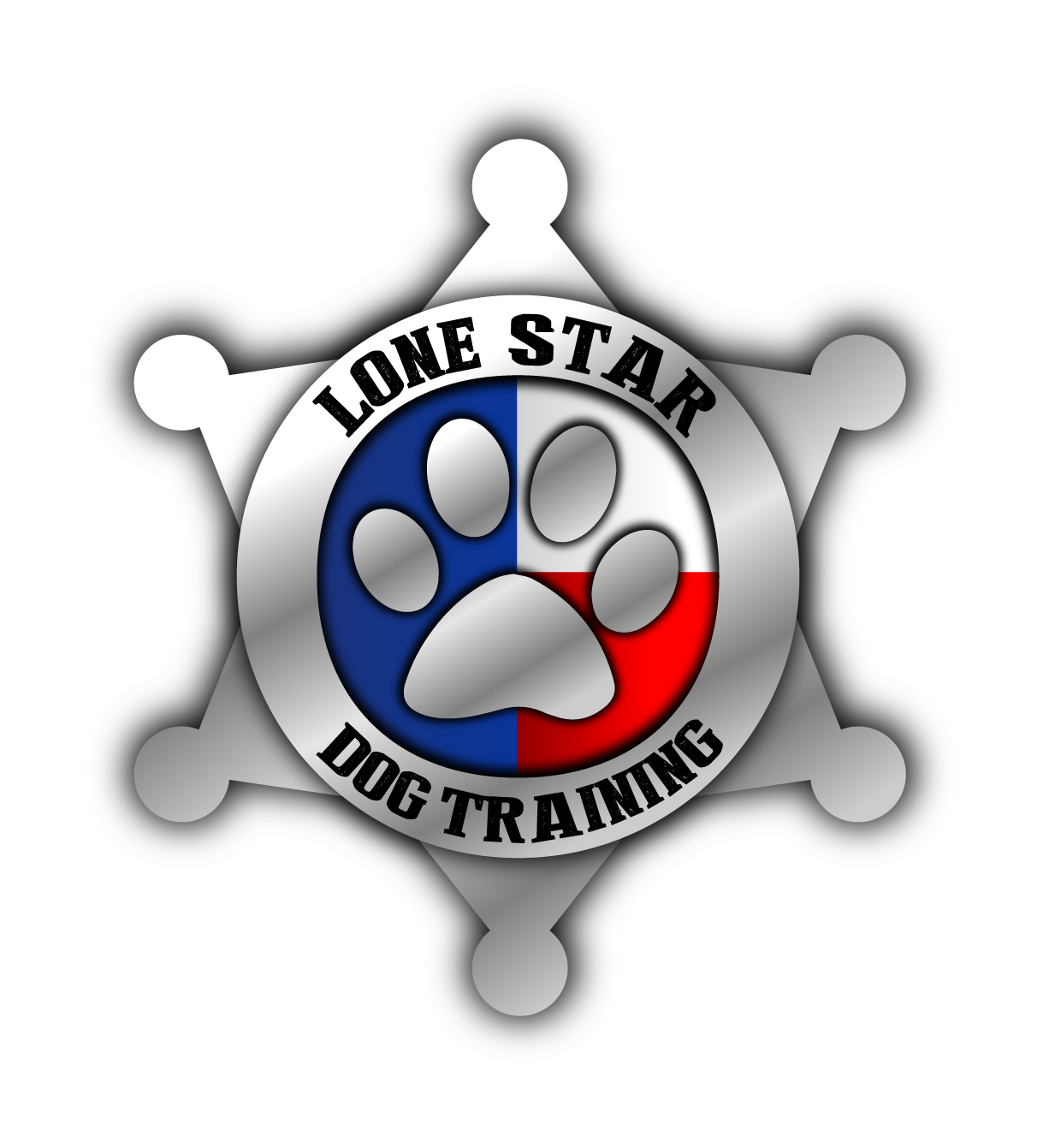 Lone Star Dog Training